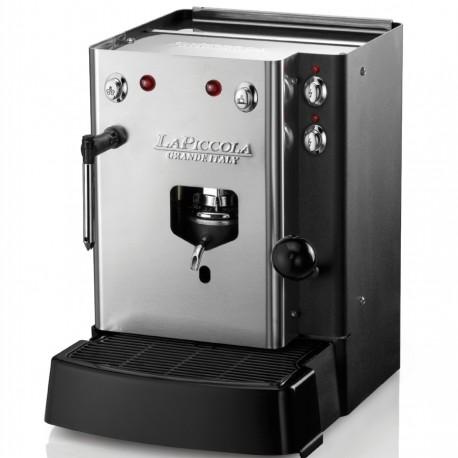 """Macchinetta Espresso """"La Piccola"""""""
