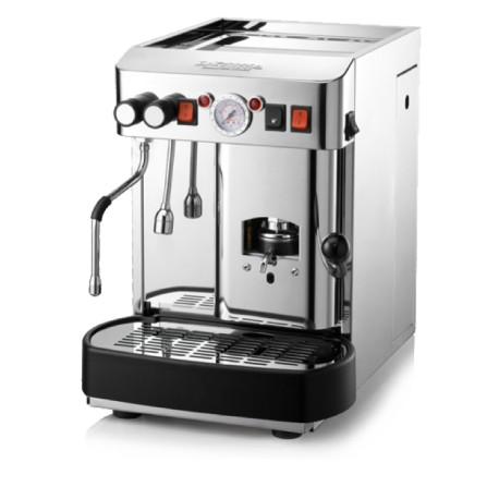"""Macchinetta Espresso """"Celilia 1 Gruppo"""""""