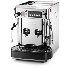 """Macchinetta Espresso """"Celilia Speed 2 Gruppi"""""""