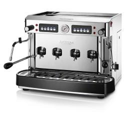 """Macchinetta Espresso """"Celilia Speed 4 Gruppi"""""""