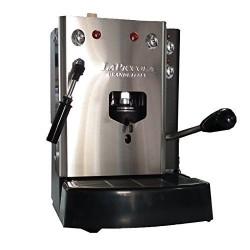 """Macchinetta Espresso """"Sara Classic Acqua"""""""