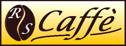 RS Caffè